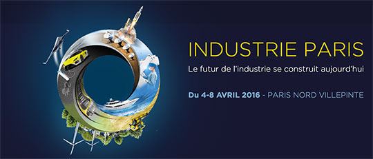 4244-salon-industrie-paris-2016.jpg